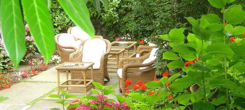 Hoteles Santillana del Mar con encanto, Hoteles lujo en Santillana del Mar, hoteles con encanto santillana del mar jacuzzi
