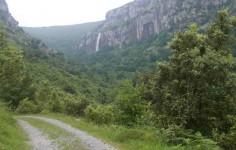 Parque Natural Los Collados del Asón