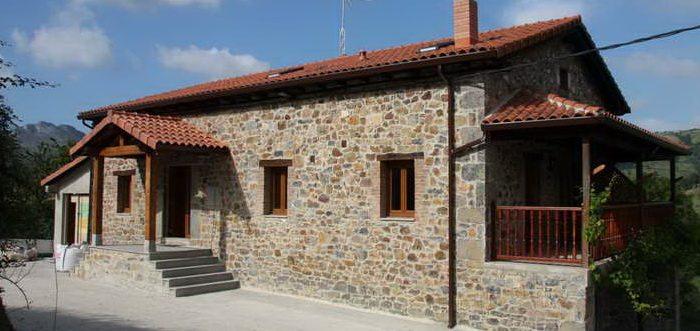 Apartamentos Rurales La Barcenilla Casa rural para Despedidas de Solteros en Cantabria