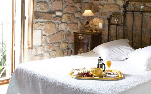 Casa Velarde, Casa Rural con encanto en Viernoles Cantabria