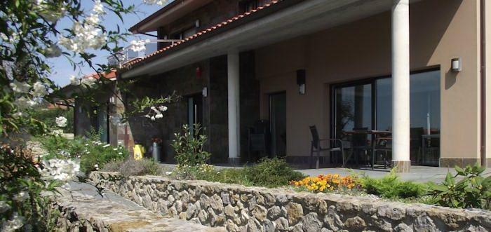 Casa Sueños Cantabriarural