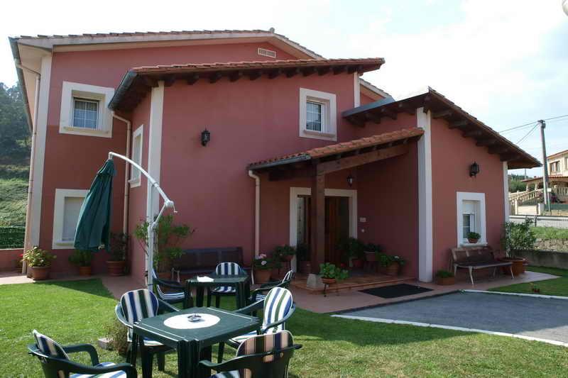 Casas rurales cantabria baratas playa casas rurales playa cantabria - Casas rurales en cantabria baratas ...