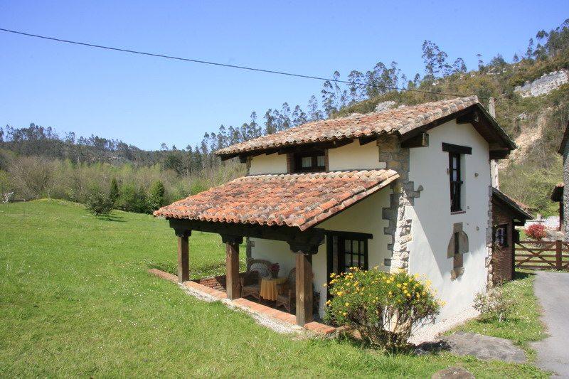 Casas rurales baratas en costa occidental de cantabria alojamientos rurales baratos en costa - Casas rurales en san sebastian baratas ...