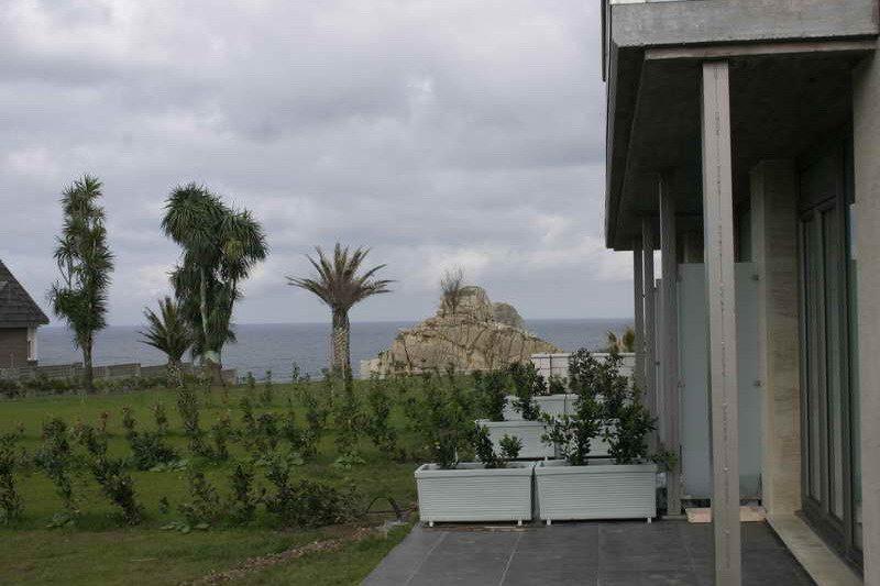 Casas rurales con encanto en Cantabria playa