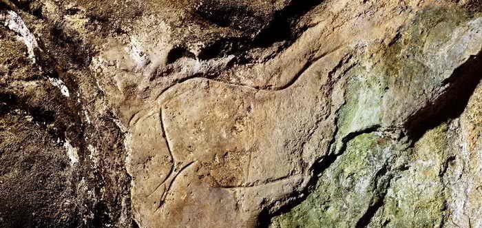 Cueva de Hornos de la Peña (San Felices de Buelna), Hornos de la Peña Precio horario