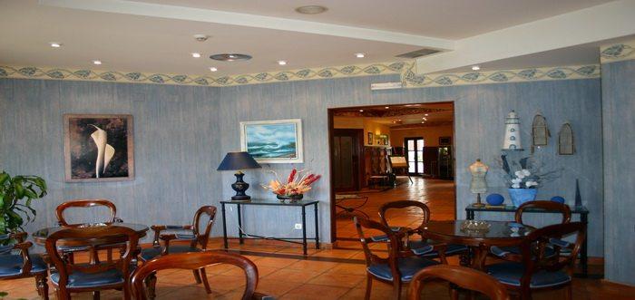 Hotel Comillas Cantabriarural