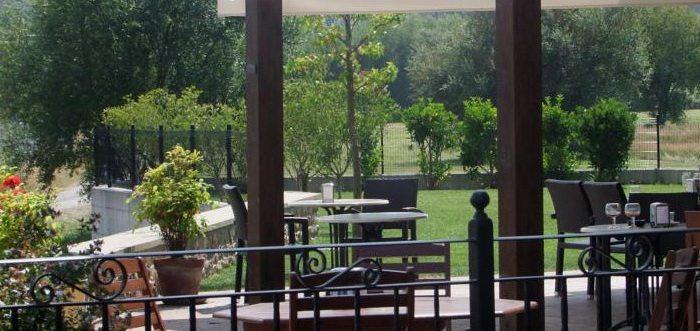 Hotel Valle de Cabezon Cantabriarural