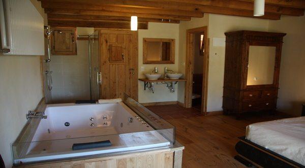 La Posada de Somo, hotel rural en somo cantabria, la posada de somo somo, posada rural en somo, la posada de somo villas y suites ofertas,