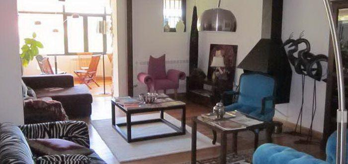 La Románika de Fellini Apartamentos rurales con encanto en Valderredible