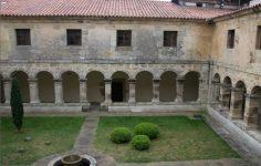 Monasterio de Nuestra Señora de Soto