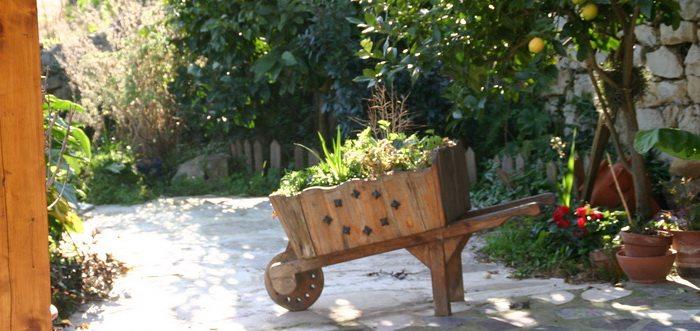 Posada Rural La Casuca de Toñi, Alojamiento rural próximo a la costa y la playa de Tagle