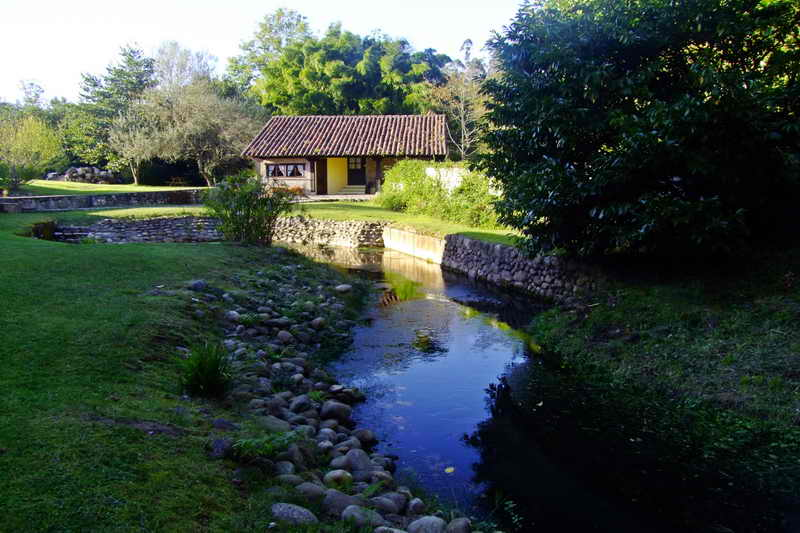 Casas rurales baratas en san vicente de la barquera - Casas rurales en san sebastian baratas ...