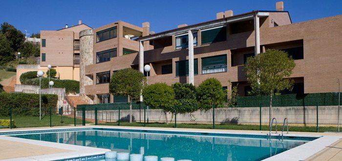 Apartamentos Solamaza, Apartamentos cerca de la playa en Isla