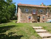 Casa Rural Casa de Encimabía Cantabriarural