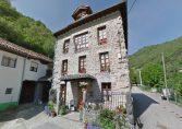 Casa Rural Valdemaria