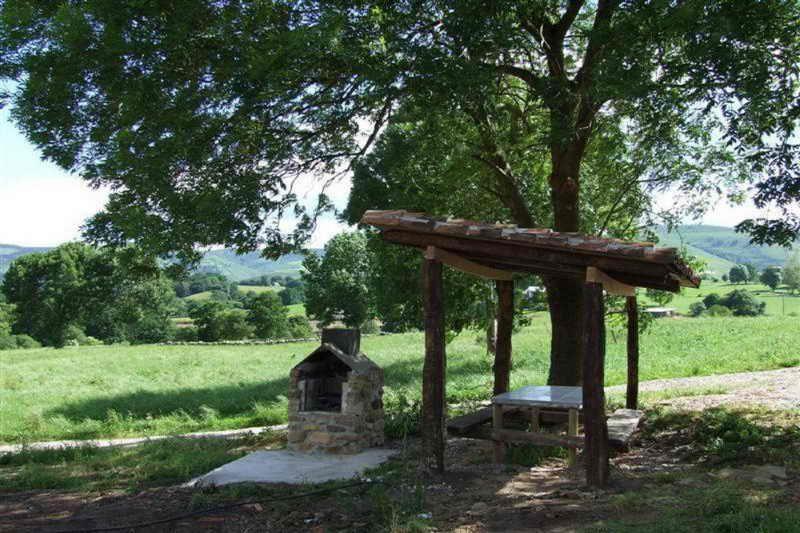Casa rural La Casa de la Pradera, Casa rural en Villacarriedo (Valles Pasiegos)