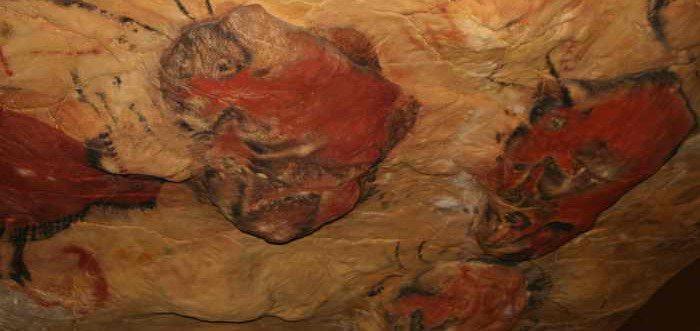 Cuevas de Cantabria Patrimonio de la Humanidad, UNESCO Cantabria