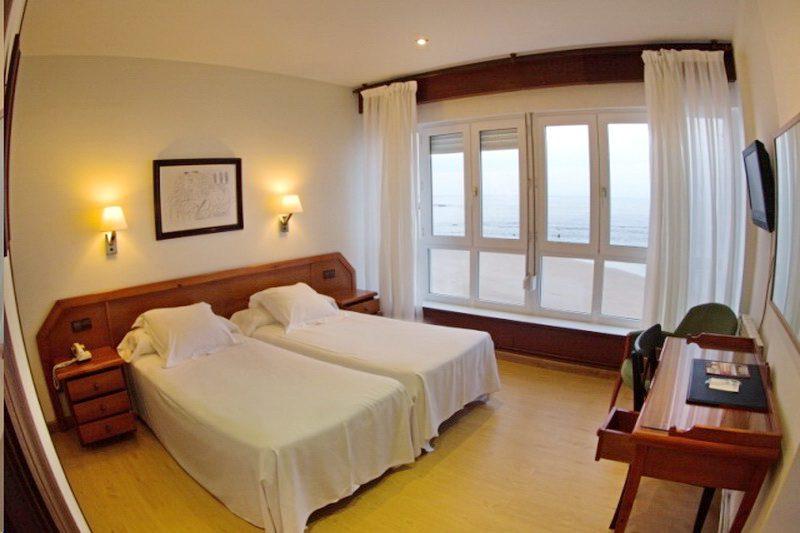 Hotel Josein-C