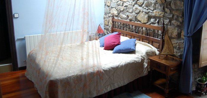 Hotel Rural la Joyuca del Pas, hotel cerca de la playa de Mogro, Hoteles en Mogro Cantabria,