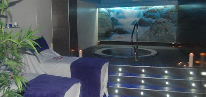 HotelandSpa Arha Potes, Hotel con Spa en Potes Cantabria
