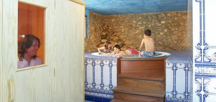 Hoteles rurales cantabria con spa, Hoteles con spa Cantabria