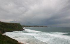 Playa de Los Locos Cantabria Cantabriarural