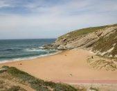 Playa de Tagle Suances Cantabria Cantabriarural