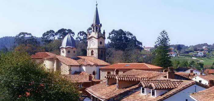 Ruta del mirador de Yeyo monte Cotalvio Ruiloba Cantabria Cantabriarural B_redimensionar