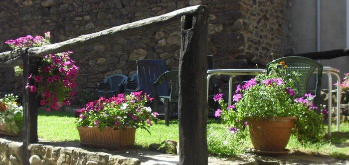 Viviendas Rurales La Casuca, Viviendas rurales en Ojedo Cantabria