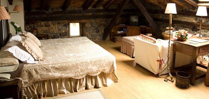 Hoteles con encanto Cantabria, hotel con encanto cantabria