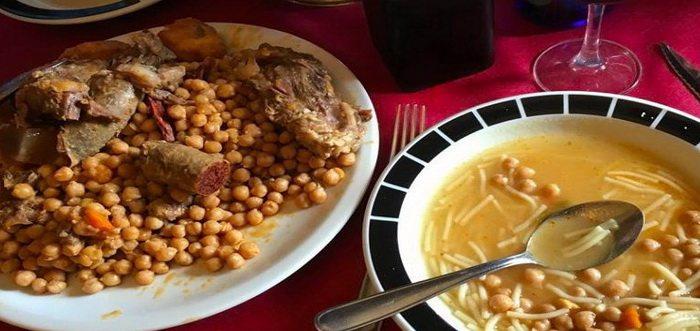 Restaurante Pepí, Restaurante en Pesaguero Cantabria