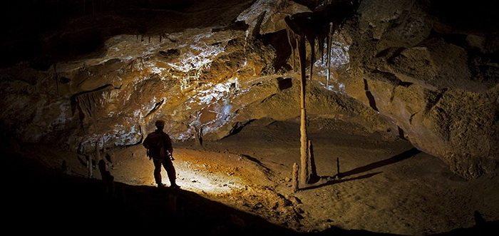 nor3 turismo activo, turismo activo en Ramales de la Victoria