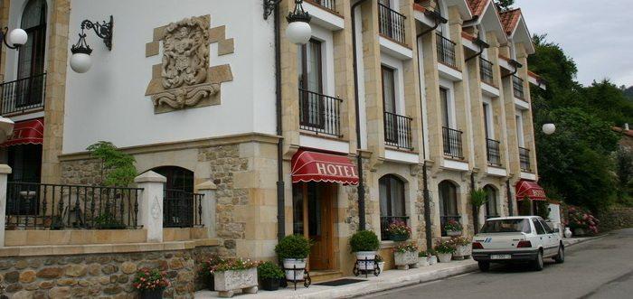 Alojamientos en Cantabria baratos, Alojamientos baratos Cantabria