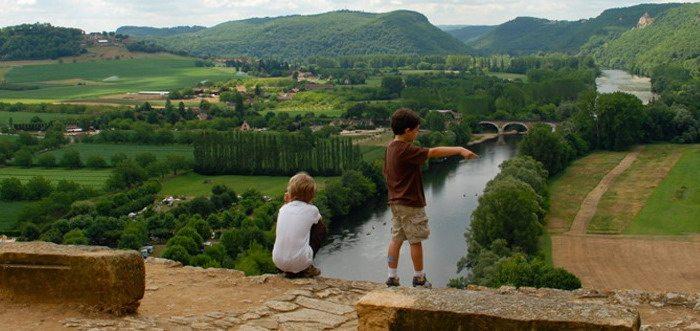 Alojamientos Rurales Cantabria Con Niños Casas Rurales Para Ir Con Niños En Cantabria