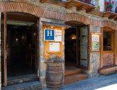 Hotel Casa Cayo Hotel en Potes Cantabria