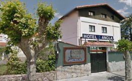 hoteles en ampuero Hoteles Rurales En Ampuero