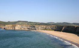 Desayuno degustación  o merienda degustación en Cantabria