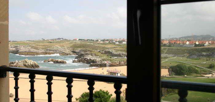 Hoteles con encanto en cantabria playa hoteles en la - Hoteles con encanto en fuerteventura ...