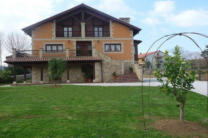 Apartamentos altamira apartamentos en santillana del mar cantabria - Apartamentos capriccio santillana del mar ...