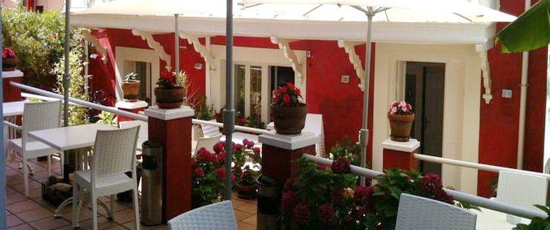 5 restaurantes de cocina cantabra en Comillas