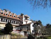 Hotel Solatorre Hotel Familiar en Comillas Cantabria