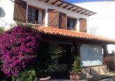 La Abadía Liandres Cantabria cantabriarural