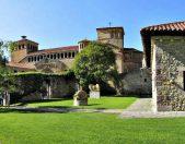 Museo y Fundación Jesús Otero Santillana del Mar lugares de interés