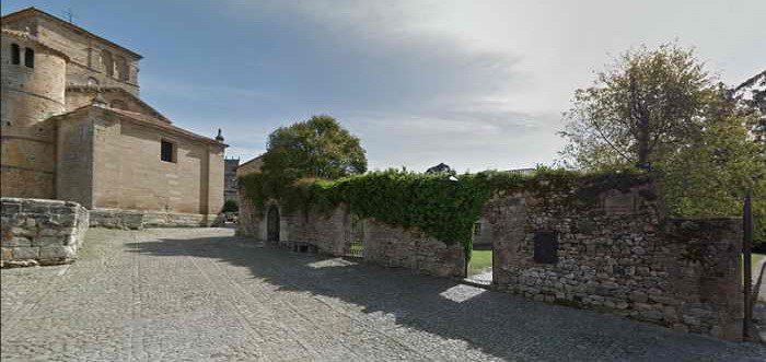 Museo y Fundación Jesús Otero, Santillana del Mar lugares de interés