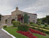 Santuario de la Barquera, San Vicente de la Barquera Lugares de Interes