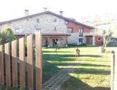 Casa Rural Sendero del Saja Besaya