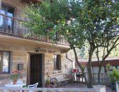 Casa Ahedo Casa rural en Ahedo Ampuero Cantabria Exterior