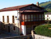 Casa la Abuela de Alceda Casa rural en Alceda (Cantabria)