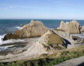 Costa Quebrada, qué ver en Piélagos (Cantabria) lugares de interés