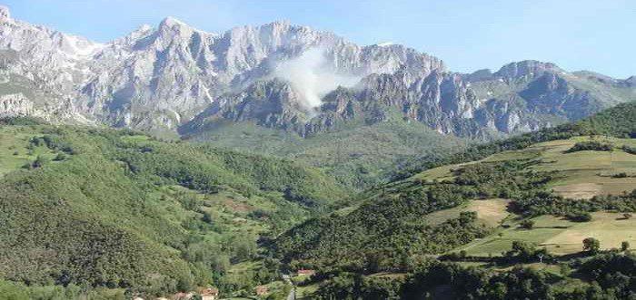 Dónde dormir en Liébana, qué ver y dónde dormir en Liébana (Cantabria)